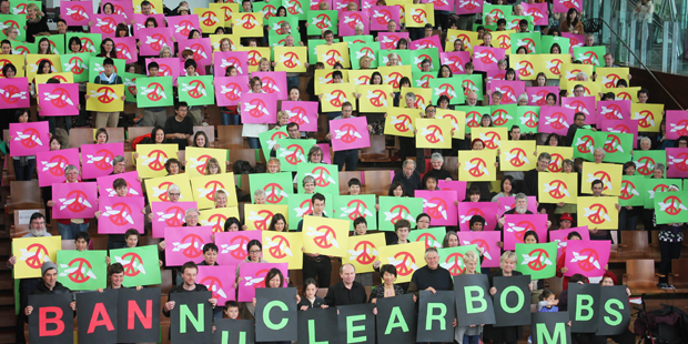 bannuclearbombs-620x310